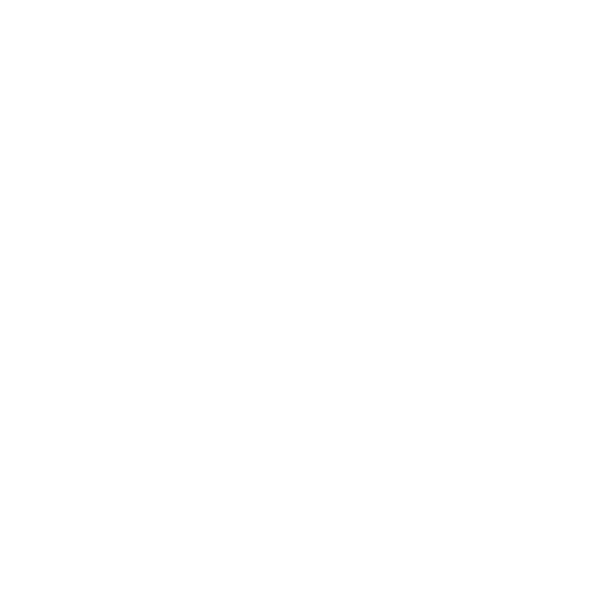 COMOS | Malaysia's 1st EV Car Sharing Program